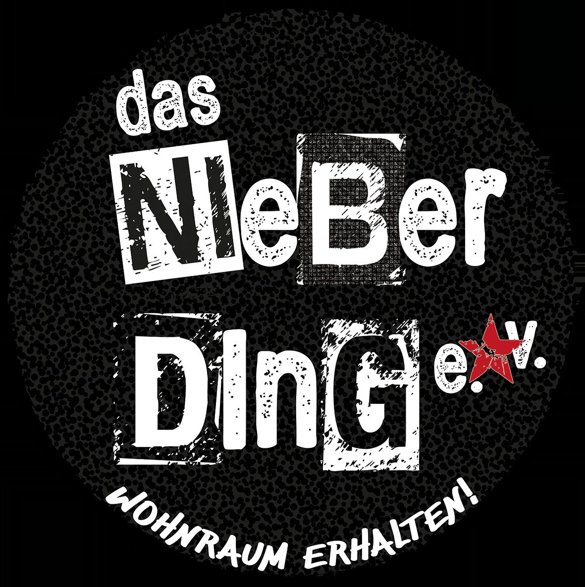 Das NieberDing e.V. – Offizielle Website