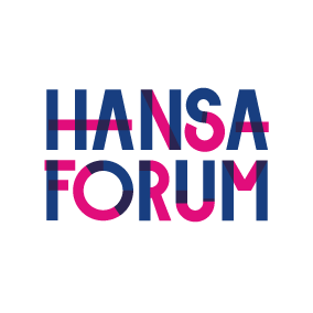 Hansaforum Münster Logo
