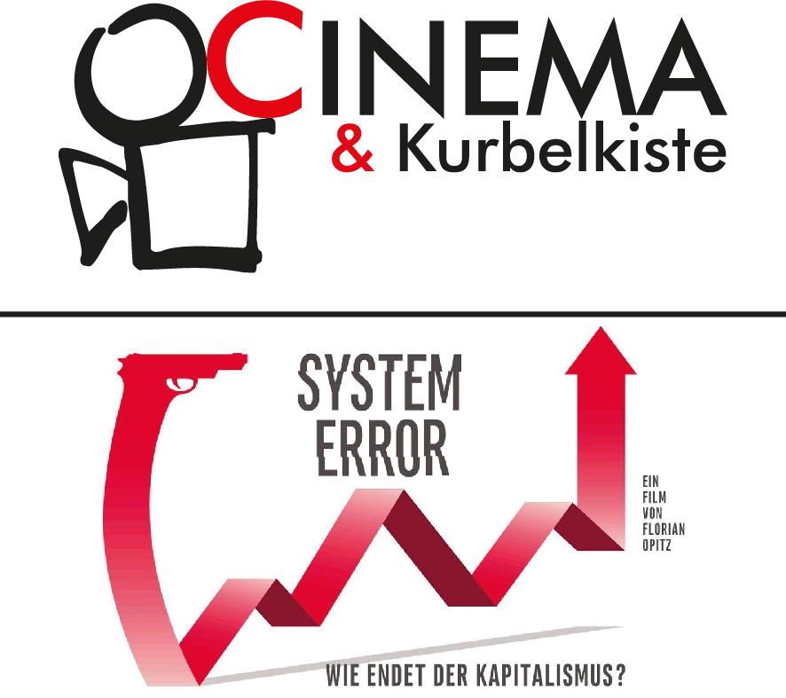 Cinema Münster