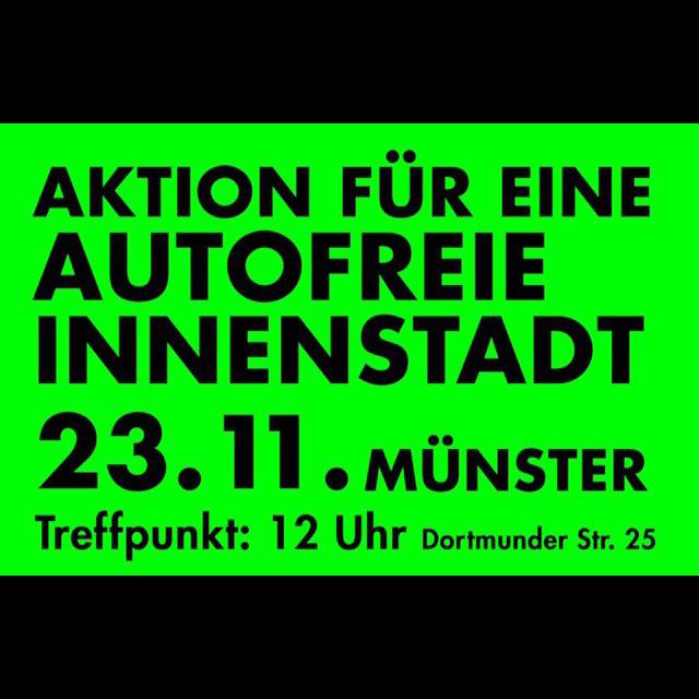 MünsterGehörtUnsAllen