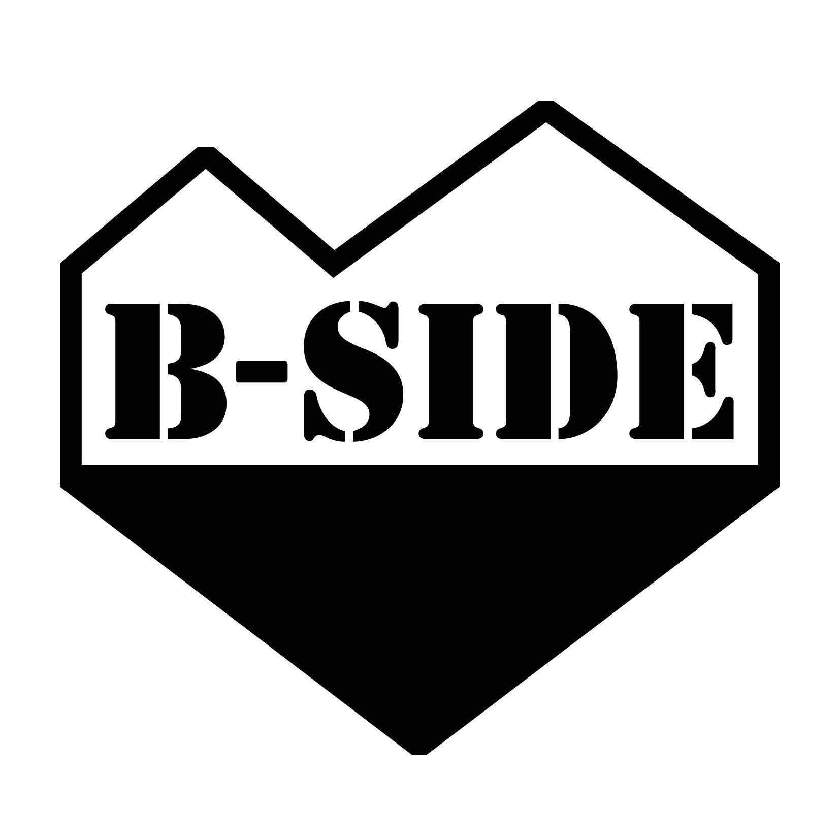 B-Side Münster