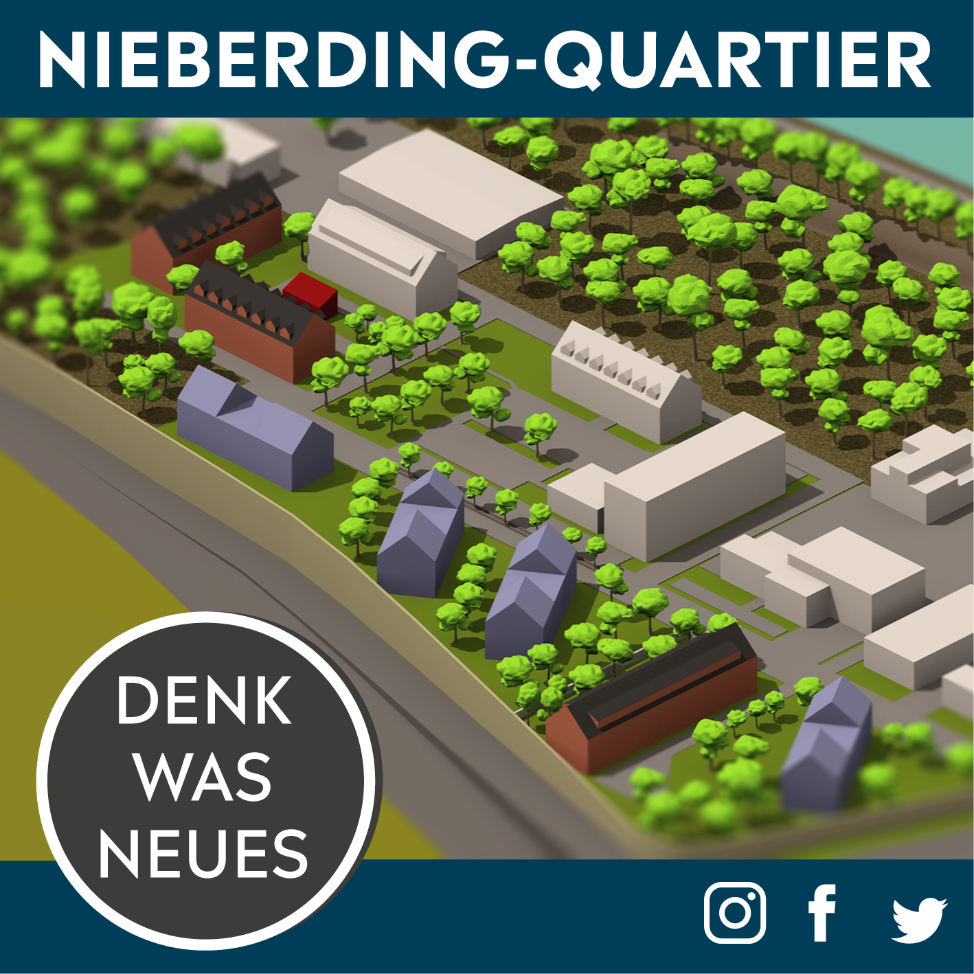 Nieberdingstrasse